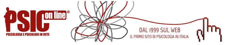 logo-forum.jpg