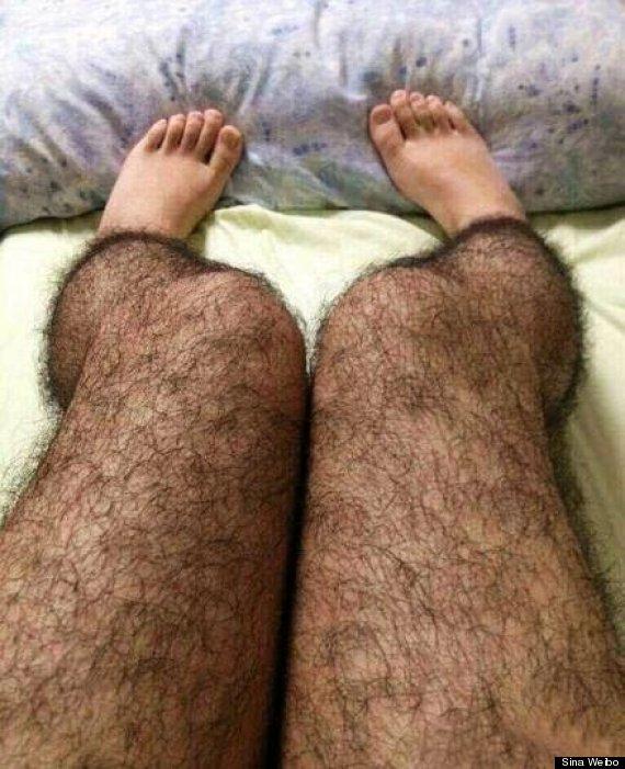 cina-calze-pelose.jpg