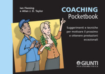 COACHING SUGGERIMENTI TECNICHE
