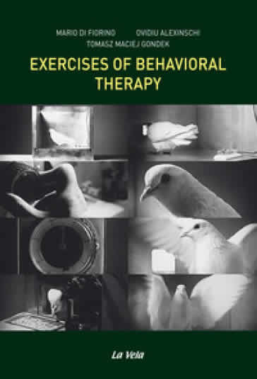 EXERCISES BEHAVIORAL THERAPY