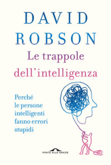 TRAPPOLE INTELLIGENZA