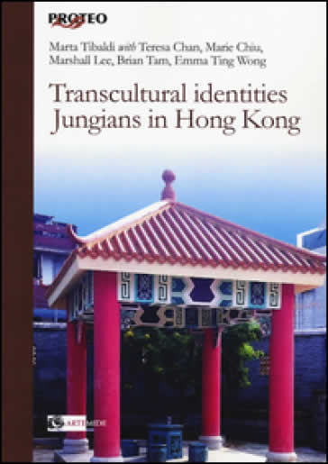 Transcultural identities