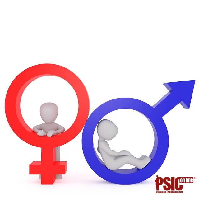 disturbi della disfunzione sessuale femminile