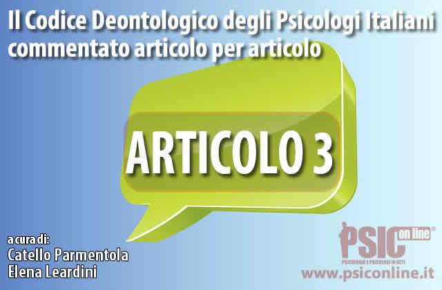 psicologi italiani