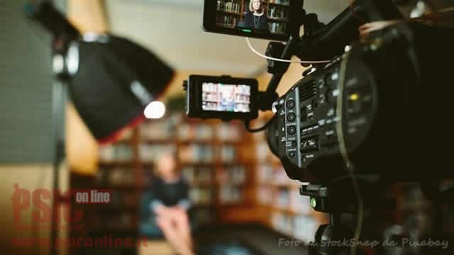 Le regole fondamentali per psicologi che fanno video