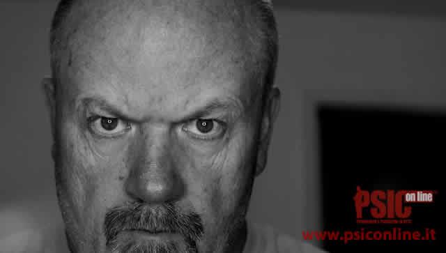 Psicopatia caratteristiche e pericolosita