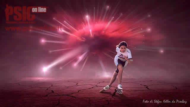 Stress E Performance Atletica Benessere E Salute Articoli