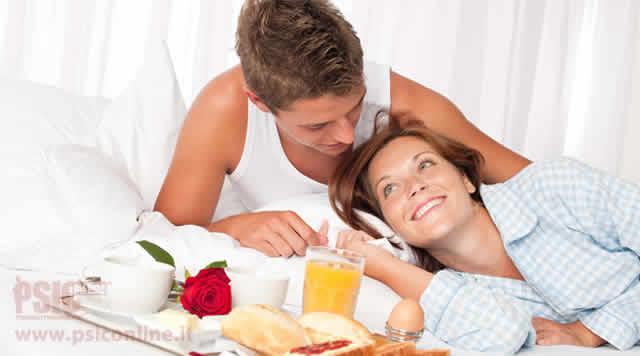 consigli per uscire con una donna divorziata