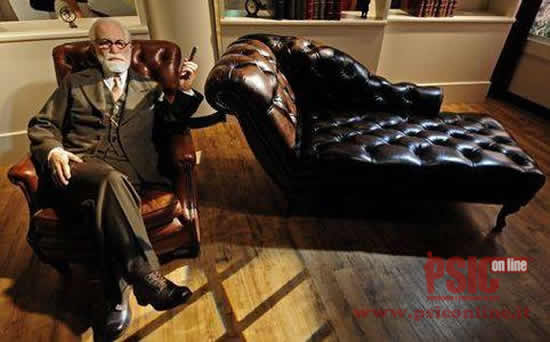 freud e la sessuologia