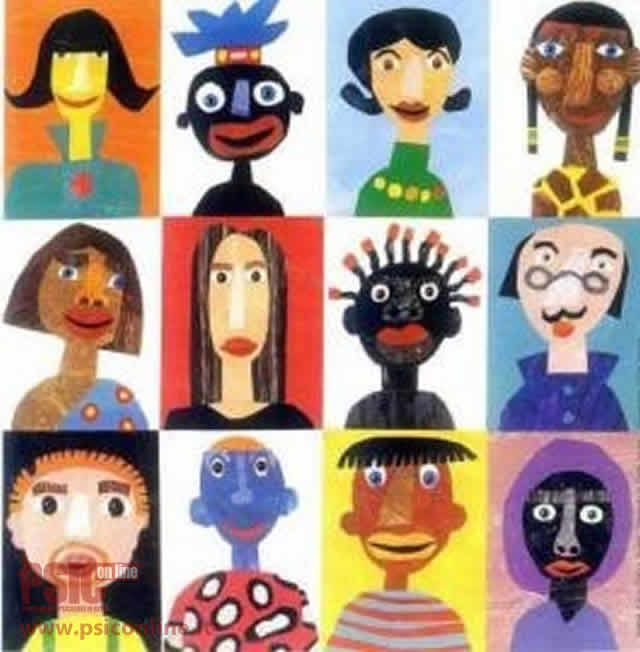 Multiculturalità a scuola e crescita del territorio