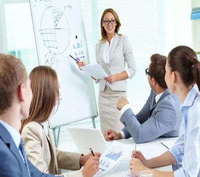 L'identificazione nel ruolo professionale e l'investimento umano nel lavoro
