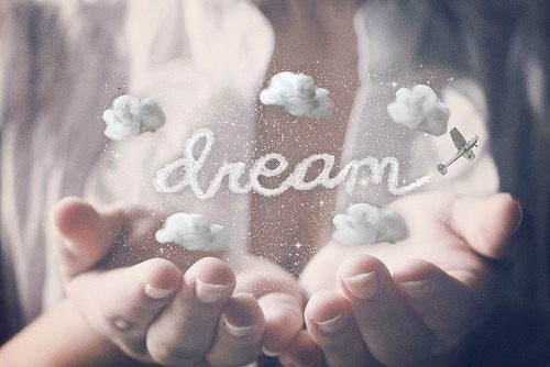 Il sogno e il suo fascino notturno