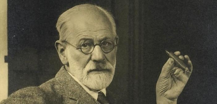 L'inconscio e il suo destino dopo Freud
