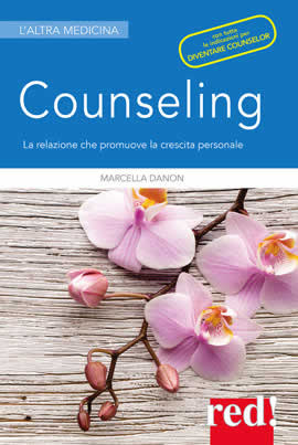Counseling.1