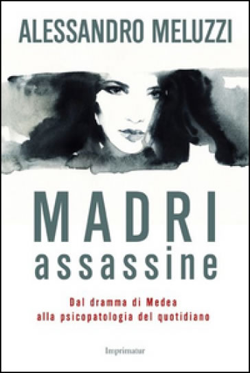 Madri assassine