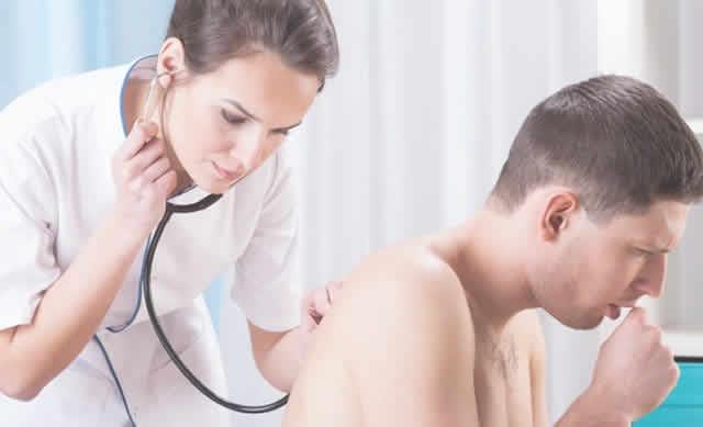 anomalie nellerezione come la potenza o lerezione con lesercizio