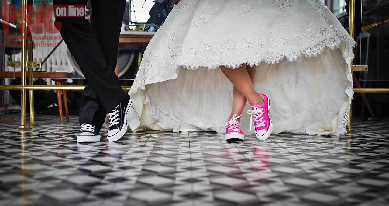 impotenza matrimoniale non eterosessuale di attrazione