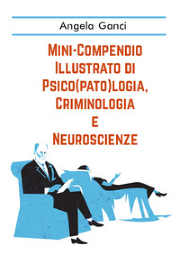 mini compendio illustrato