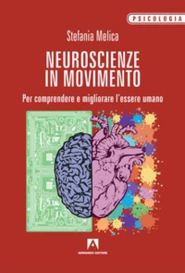 neuroscienze in movimento