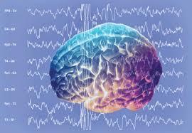 Crisi epilettiche - Cause e Sintomi