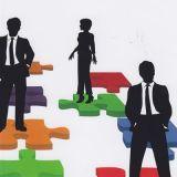 La Psicologia e il Lavoro